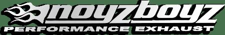 Noyzboyz Performance Auto